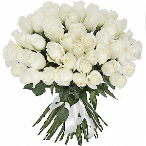 Заказать букет сургут обои для рабочего стола 1366х768 цветы живые